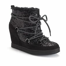 6e2b3c151795e6 Juicy Couture Wedge Shoes for Women