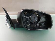 Org BMW F30 F31 F35 Außenspiegelgehäuse Spiegelaufnahme R 7307174 Aussenspiegel