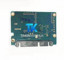 for SanDisk SDSA5BK-008G 8GB SSD SATA Modular Hard Drive