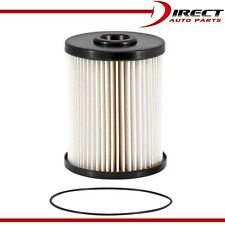 fuel filter dodge ram 2500 3500 5 9l cummins turbo diesel 2000-2010