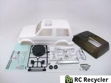 Tamiya 9335500 Complete Body Kit CC-01 Scale Pajero Scaler w/ Trim Accessories