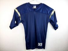 Jersey Chargers Ebay Blank Diego San