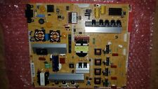 Bn44-00428b Samsung Power Supply Pd55b2 BHS Rev1.3 B6