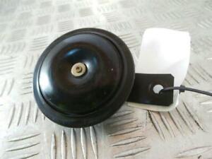 QINGQI QM 125-2C 2014 Horn