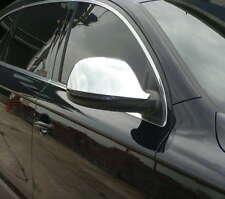 Audi Q7 Cromo Espejo cubre