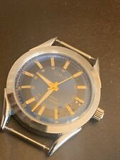 Mens Oris Watch Vintage