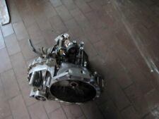 Schaltgetriebe 5-GANG Ford Galaxy WGR 12 Monate Garantie