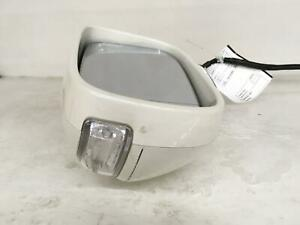 Backing FOR 2013-18 ACURA RDX HEATED Passenger Side View Right OEM Mirror Glass