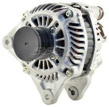Nissan Versa Sentra Tiida Alternator 200 Amp High Output