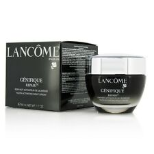 Lancome Genifique Repair Youth Activating Night Cream 50ml/1.7oz Moisturizers