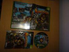 Videogiochi Activision per Microsoft Xbox, Anno di pubblicazione 2005