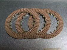 Sachs Madass 50 125 clutch plates corks disks (3) SA17001