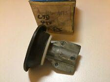Gasschieber Membran Kawasaki LTD 450 27 PS