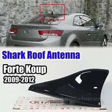 962101M800 Part Shark Fin Antenna Combi Black AM FM For KIA FORTE KOUP 09-12