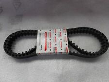 Ducati Monster 400 600 Multistrada 620 Supersport 750 800 Timing Belts 73710021A