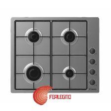 Genuine OEM machine à laver 1300 W élément chauffant pour Hoover Candy 41041524