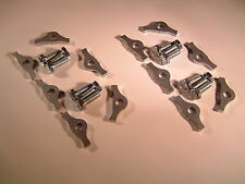 Essex Rocker Cover Bolt Kit MK1 MK2 CAPRI V6 3.0 ESCORT CORTINA 3LTR 3.1 Granada