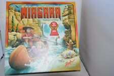 Niagara – Brettspiel – ab 8 Jahren – von Zoch