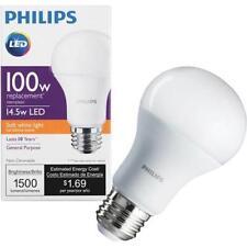 philips 100w led light bulbs