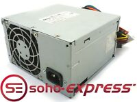 DELL 330W PSU SERVER POWER SUPPLY FOR POWEREDGE 700 0F1525  NPS-330GB A