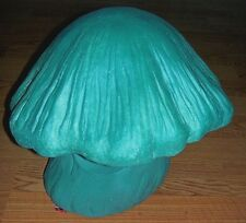New listing Acoustic Audio Outdoor Mushroom Speaker 300 Watts