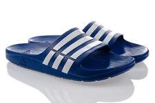 Sandali e scarpe adidas per il mare da uomo dal Vietnam