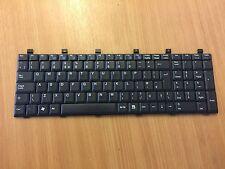 Packard Bell SJ51 SJ81 SJ82 Orion A UK Layout Keyboard 71-31767-02 V022605AK2