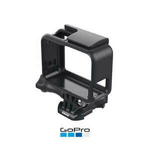 GoPro Official Genuine The Replacement Frame HERO 5 6 7 Black Silver White