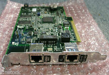 SUN SunFire V240, V440 Advanced Lights Out Manager ALOM Card/Board 501-6346