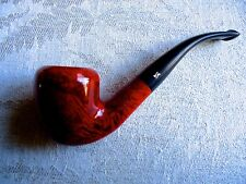 Collectible Pipes - McIntosch - Regent #3216