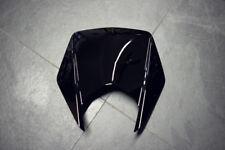10 St Windschild Alu Verkleidungsschrauben für Aprilia RSV 1000 R  M 5 x 15