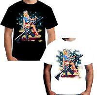 Details about  /Velocitee Mens Vest American Flag Eagle Icon USA Stars /& Stripes Biker A20412