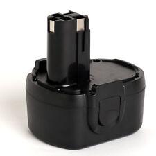 For Skil 12V 2000mAh power tool battery 120BAT,2390,2420,2466,2467,2468,2484