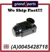 Parking Sensor MERCEDES C CLK CLS E SL SLK M R GL VITO  A0045428718  0045428718