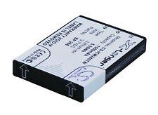 Batterie pour Icom IC-M23 IC-M24 BP-266 1500 mAh NOUVEAU