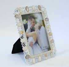 Unbranded Traditional Photo Frames