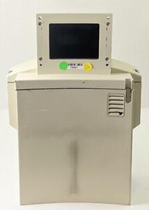 Bio-Rad ICycler Optical Module
