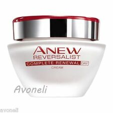 AVON ANEW Reversalist Complete Renewal Intensiv regenerierende Tagescreme DAY