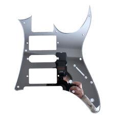 Espejo Superfice Guitarra Eléctrica Golpeador Para Ibanez RG250 Partes Hsh