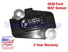 New OEM FoMoCo MASS AIR FLOW SENSOR MAF for Ford Lincoln Mercury Mazda