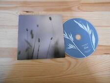 CD Pop Peter Broderick - Float (10 Song) TYPE REC