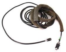 Radio Antenna Cable Wiring Harness VW 98-01 VW Passat Sedan ~ 3B5 035 550 B