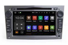 AUTORADIO NAVIGATORE ANDROID 7.1 X OPEL ASTRA CORSA MERIVA ZAFIRA STEREO DVD GPS