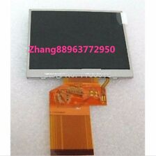 3.5 inch Lcd Screen Replacement For Satlink WS 6902 6905 6906 6908 6909 6912 z89