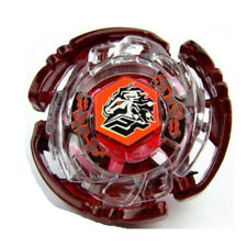 Beyblades With Launcher Metal Fusion 4D Universe Storm Pegasus Limited Edition