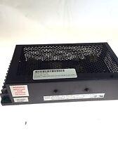 SOLA 86-24-262 COMPONENT TYPE CUSTOM RECTIFIER POWER SUPPLY 24VDC 115/230VAC H51