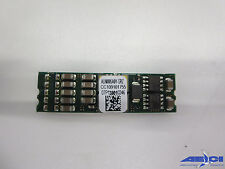 TYCO AUM005A0Y-SRZ ISOLATED DC-DC CONVERTER 3.3V in 1.8V out 5A SMT