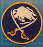 Buffalo Sabres Patch  NHL