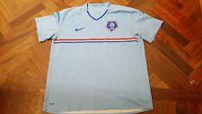 Maglia shirt Olanda Holland Orange Nederland Nike