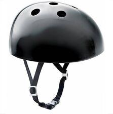 YAKKAY Smart TwoBike HelmetSize Large Black NEW with box